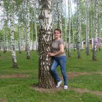 Валентина, 57 лет, Телец, Нарьян-Мар