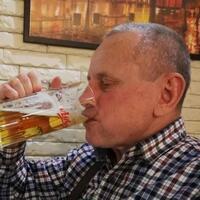 алекс, 56 лет, Лев, Витебск