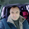 Влад, 52, г.Львов