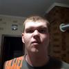 Алексей, 24, г.Глухов