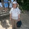 Юрий, 72, г.Дубна