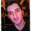 Борис, 39, г.Гагра