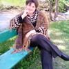 Svetlanca, 48, г.Единцы