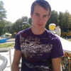 Алексей, 21, г.Авдеевка