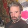 Михаил, 57, г.Ржев