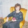 Людмила Михайлова, 65, г.Гродно