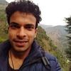 Chirag Banta, 23, г.Дели