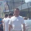 Сергей, 45, г.Великий Устюг
