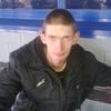 Максим, 29, г.Санкт-Петербург
