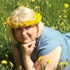 Марина, 54, г.Верхняя Тура