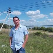 иван 37 Кимовск