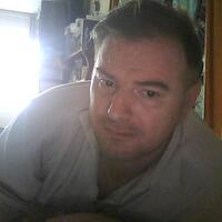 Алексей, 48 лет, Скорпион, Самара