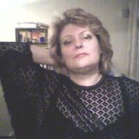 Марина, 51 год, Овен, Тула