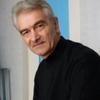 сергей, 59, г.Отрадный