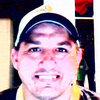 Cole, 53, г.Энтерпрайз