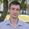 Сергей, 36, г.Тавда