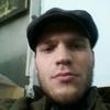 Виталий, 29, г.Апшеронск