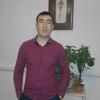 Сердар Халыхов, 30, г.Кустанай