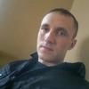 Евгений Чуднов, 35, г.Вихоревка