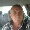 Владимир, 56, г.Павлодар