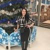 Анастасия, 33, г.Комсомольск-на-Амуре