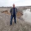 Сергей, 41, г.Алейск