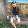Евгений, 25, г.Череповец