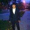 Булат, 26, г.Павлодар