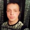 Дориан Грей, 24, г.Абинск