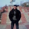 дима, 33, г.Краснодон