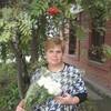 Лара, 56, г.Омск