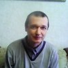 Александр, 37, г.Тольятти
