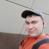 Саша, 18, г.Ростов-на-Дону
