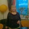 Светлана, 66, г.Брест