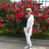 Ирина, 51, г.Краснодар