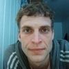 Антон, 28, Генічеськ