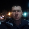 Sergei, 31, г.Нижневартовск