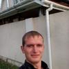 Иван, 28, г.Феодосия
