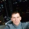 Сергей, 39, Конотоп
