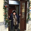 Анна Валентиновна Гал, 48, г.Норильск