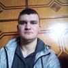 Кирило, 18, г.Киев