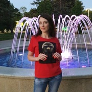 Юлия, 36 лет, Козерог