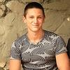 Саша, 26, г.Ялта