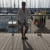 Константин, 52, г.Тель-Авив