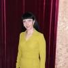 Анна, 37, г.Тихорецк