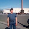сергей, 51, г.Серафимович