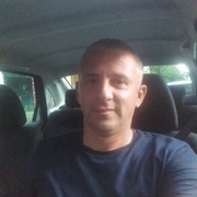 Валерий 45 Ставрополь