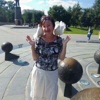 Татьяна, 40 лет, Овен, Екатеринбург