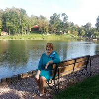 Анастасия, 42 года, Дева, Подольск