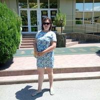Татьяна, 35 лет, Овен, Иркутск